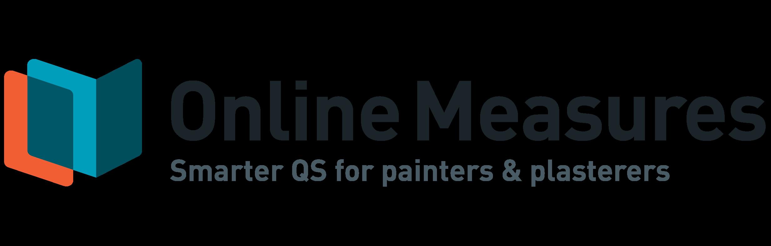 Online Measures | Quantity Surveying